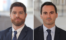 Schroders' duo Casey and Kissack make 'wholesale changes' to UK Alpha Plus