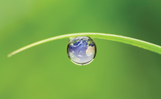 IW Long Reads: Avoiding bursting point - Is ESG investing in bubble territory?