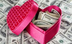 Valentine's Special: Selectors reveal their longest fund courtships