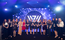 Revealed: Winners of the Women in Investment Awards 2019