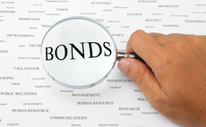 Why focus must shift to total return for troubled bond market