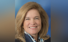 Jennifer Johnson will become Franklin's new CEO