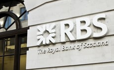 RBS agrees $4.9bn US fine in 'milestone moment'