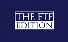 ETF Edition: HANetf's co-CEO McNeil on future business plans, daily disclosure rules and education issues