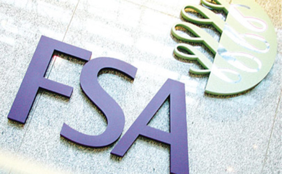 FCA may 'tighten' RDR rules before 2014 review