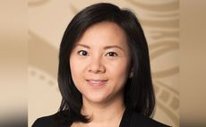 Tiffany Hsiao appointed as Artisan Partners MD