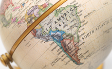 The outlook for Latin America: An 'asset management revolution'?
