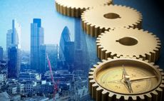 Consolidation in the asset management industry: How will it shape the future landscape?