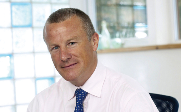 Woodford's pharma holdings lag market in Q1