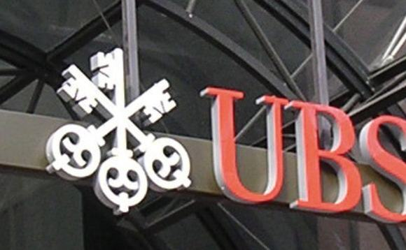 Redemptions will be accepted until 13 December, UBS ETF said