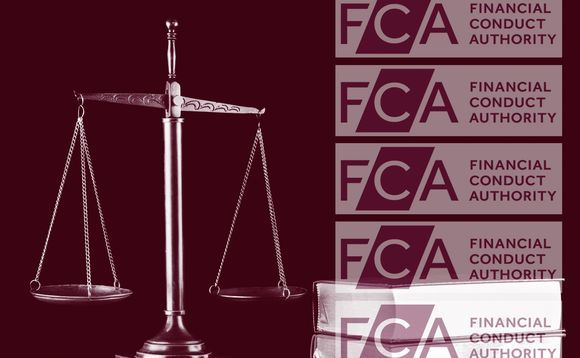 FCA last reviewed ACDs as part of 2017 Asset Management Market Study
