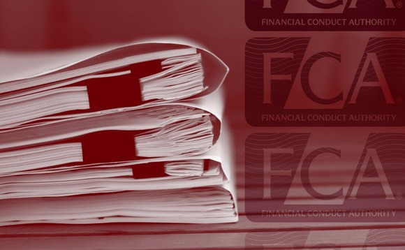 FCA's priorities for asset management