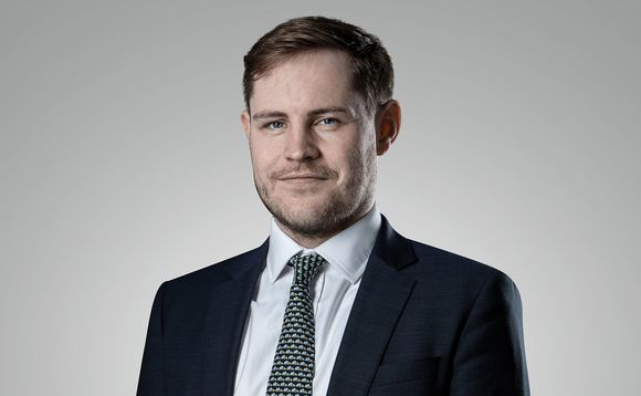 Jack Holmes joins the Artemis team from Kames Capital