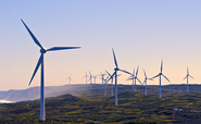 Equity trusts offer value as renewables and infrastructure premiums climb