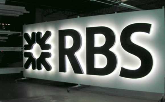 RBS 'suspends trader' in new twist on rate-rigging scandal