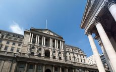 BoE cuts growth forecast amid 'intensifying' Brexit uncertainty