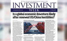 Investment Week digital edition - 27 May 2019