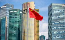 MSCI launches 12 China indices in preparation for A-shares inclusion