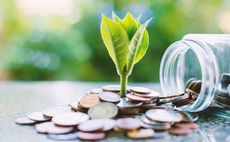 Green Ash launches debut sustainable fixed income fund