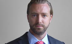 UBP's Thomas Christiansen