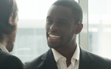 Leading investment management figures launch 10,000 Black Interns campaign