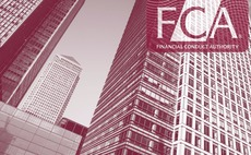 FCA publishes occasional paper on fund charges