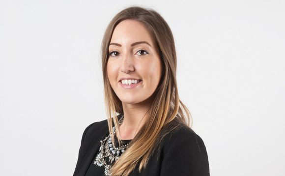 Emma Saunders of Rathbone Investment Management