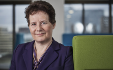 Downing launches unconstrained UK equity fund for Rosemary Banyard