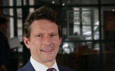 Martin Currie CEO Julian Ide to lead Franklin Templeton EMEA distribution after acquisition