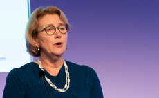 CBI's Henrietta Jowitt: Companies with more diversity at the top perform better