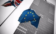 NCI calls for dual funds regime as post-Brexit solution