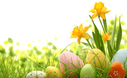 Investment Week Easter photo competition: Send us your snaps now