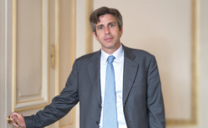 Carmignac launches SRI EMD fund amid raft of promotions