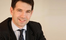 Tom Dobell to step down from £1.4bn M&G Recovery fund