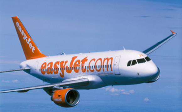 easyJet's return to the index comes amid a testing time for the aviation industry