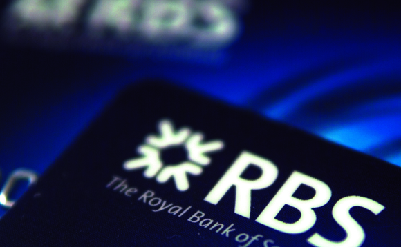 Hedge funds snap up 60% of bargain RBS shares