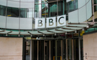 IA lodges complaint to BBC about Panorama's Woodford investigation