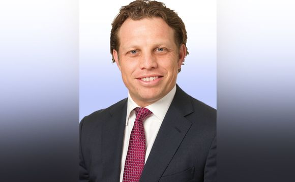 Andrew Swan joined BlackRock in 2011