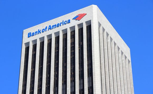 Bofa Banking Division To Rebrand Without Merrill Lynch
