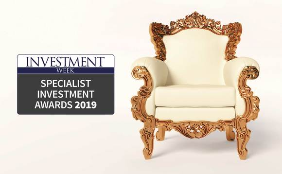 The Awards return to honour the best boutique and specialist fund managers