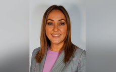 Investment Week associate editor Ebru Smith