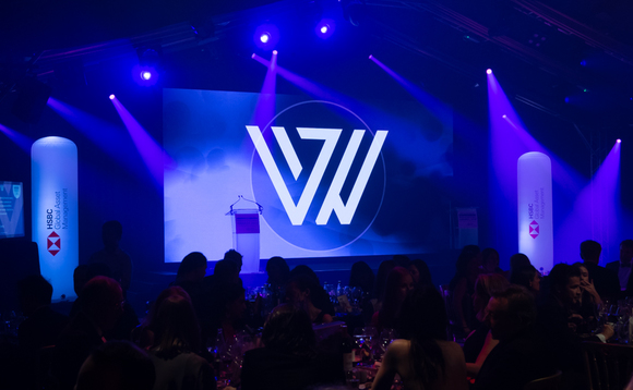 Gallery: The highlights from this year's Women in Investment Awards