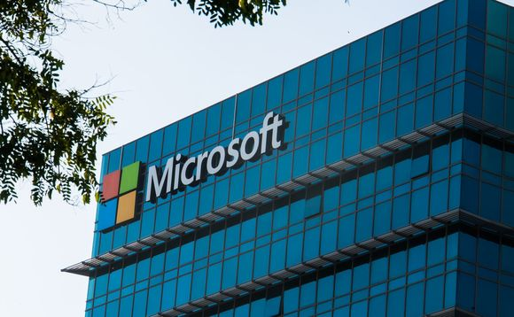 "MSCI and Microsoft will also explore ""collaboration opportunities"" to innovate ESG solutions"