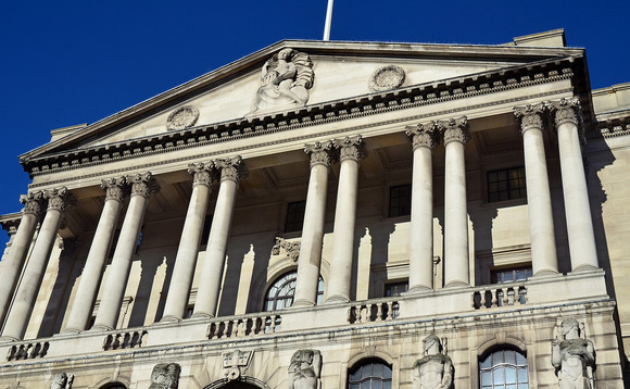 The Bank of England's proposals were welcomed but criticised
