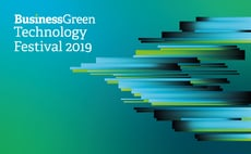 Save the date: BusinessGreen Technology Festival slated for December launch