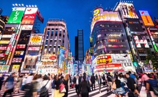 Outlook for Japanese equities in 2018