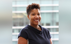 JPMAWM appoints global diversity and inclusion head