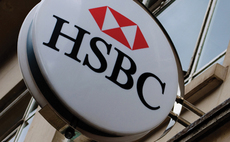 HSBC climate credentials in firing line as asset managers file shareholder resolution