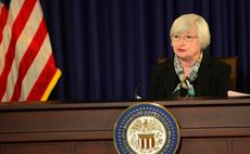 Fed member cautions on September rate hike