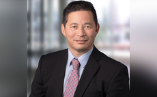 BNP Paribas WM names Shing as CIO
